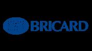 Clé Bricard
