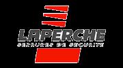 Clé Laperche